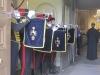 Bicentenary Service 1