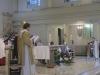 Bicentenary Service 7