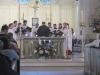 Bicentenary Service 9