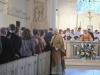 Bicentenary Service 11