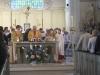 Bicentenary Service 12