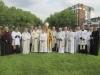 Bicentenary Service 14