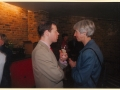 Anders' induction (21)