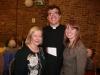 Owen's ordination [13]