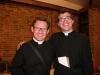 Owen's ordination [15]