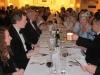Gala Dinner 11