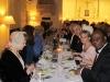 Gala Dinner 13