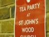 February Tea Party [4]