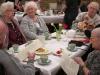 February Tea Party [7]