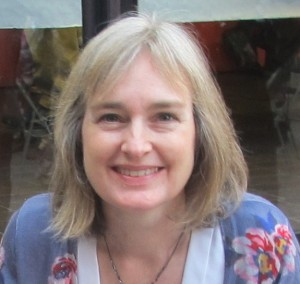 Amanda Hawke
